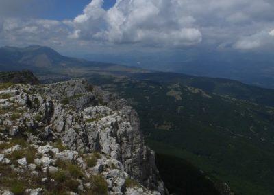 Parco Sirente Velino - Cammino Mediterraneo (15)